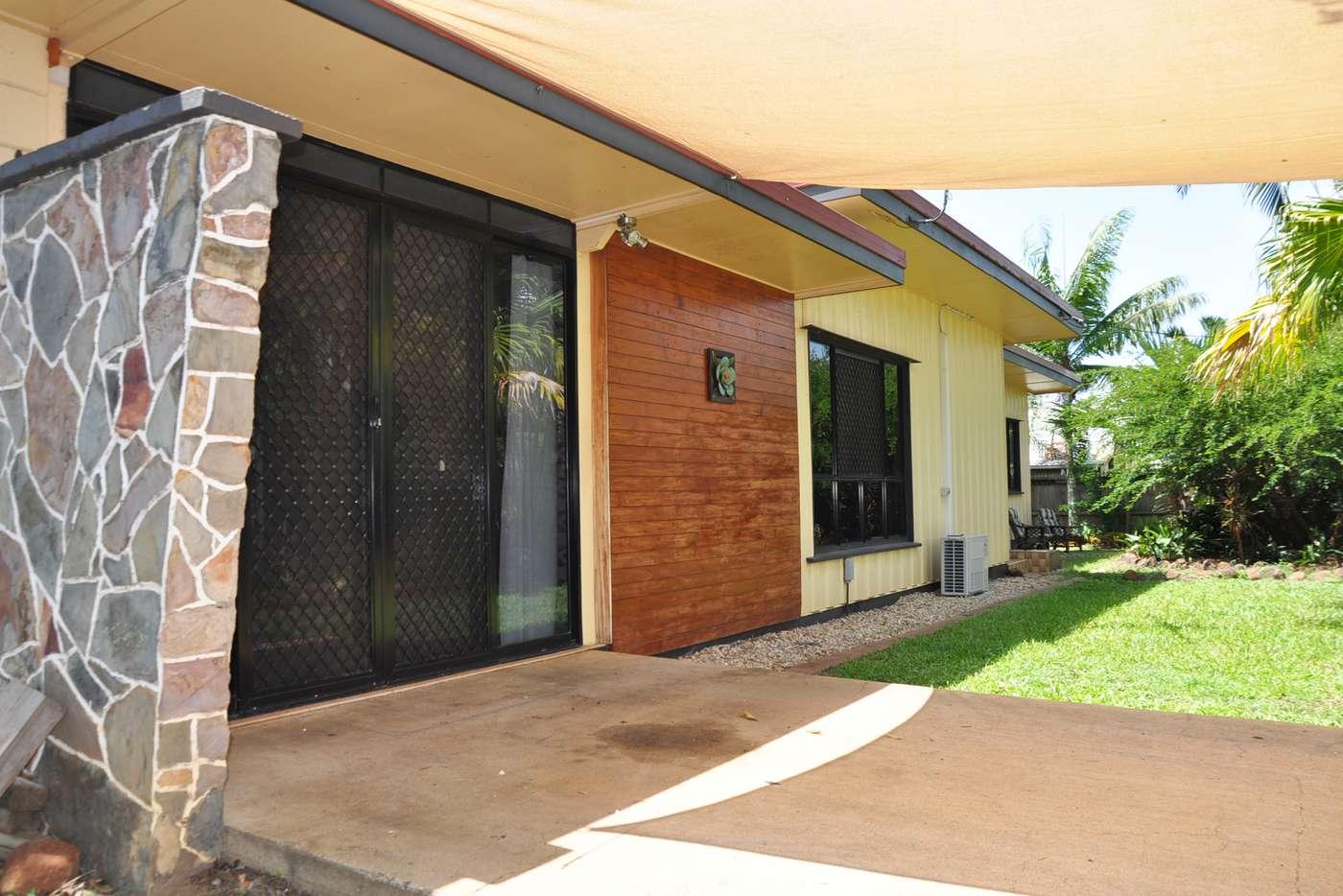 Main view of Homely house listing, 8 Meehan Street, Mareeba QLD 4880