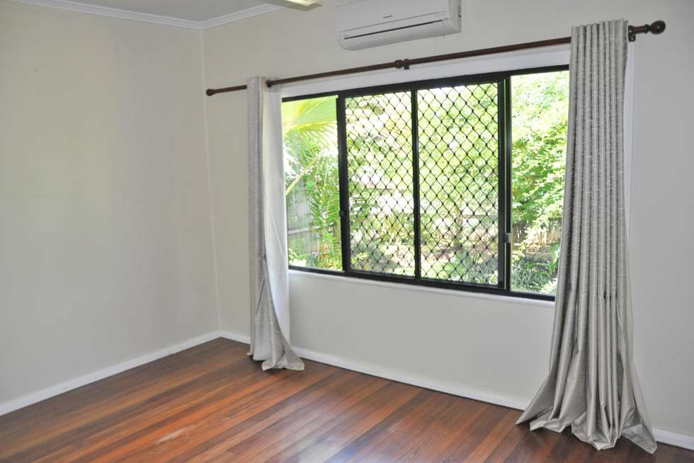 Fourth view of Homely house listing, 8 Meehan Street, Mareeba QLD 4880