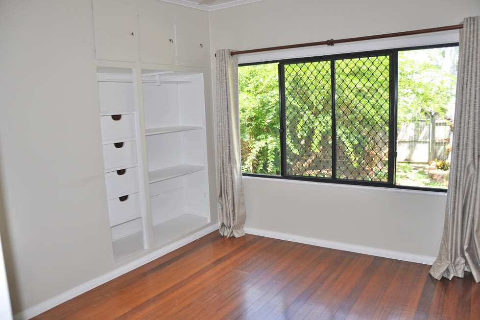 Fifth view of Homely house listing, 8 Meehan Street, Mareeba QLD 4880