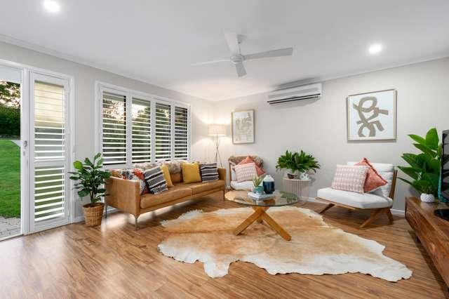26 Reerden Street, Collingwood Park QLD 4301