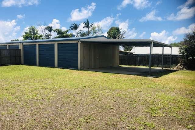 16 Mary Fox Street, Innes Park QLD 4670