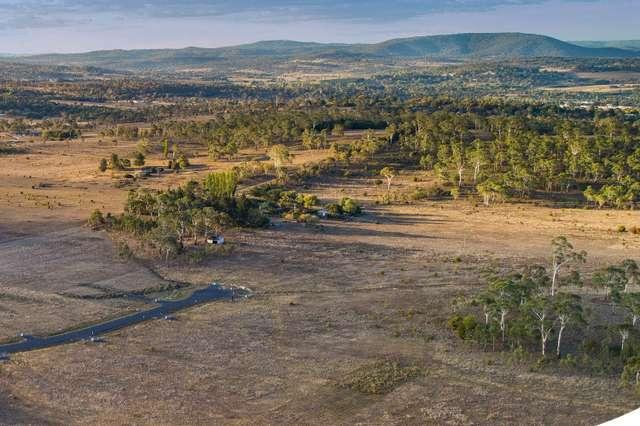 Lingerwood, Kellys Plains NSW 2350
