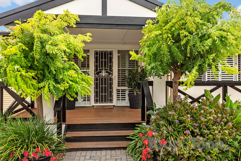 Third view of Homely house listing, 25 Ross Street, Seaview Downs SA 5049