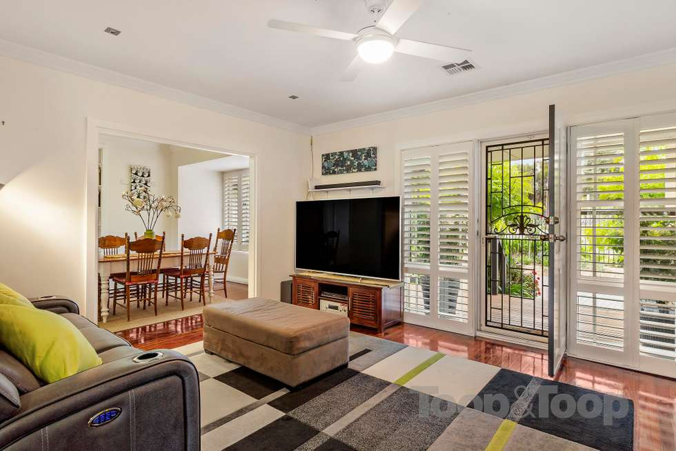 Fourth view of Homely house listing, 25 Ross Street, Seaview Downs SA 5049