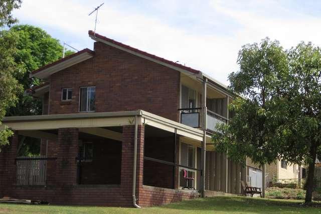20 Omeo Street, Macgregor QLD 4109