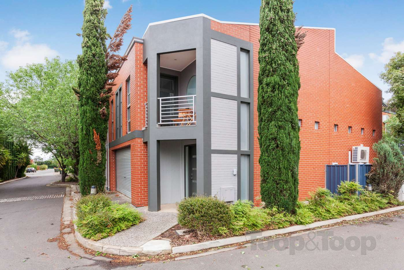 Main view of Homely townhouse listing, 27 Leopold Avenue, Northgate SA 5085