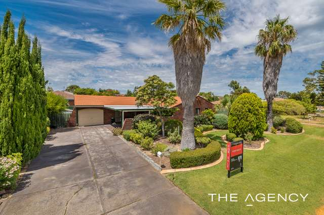 22 Strombus Way, Heathridge WA 6027