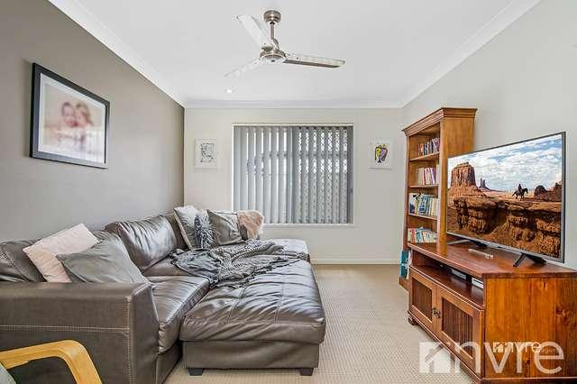 27 Grace Crescent, Narangba QLD 4504