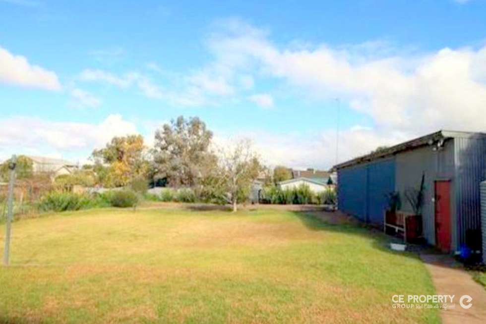 Second view of Homely house listing, 52 Sickerdick Street, Mannum SA 5238