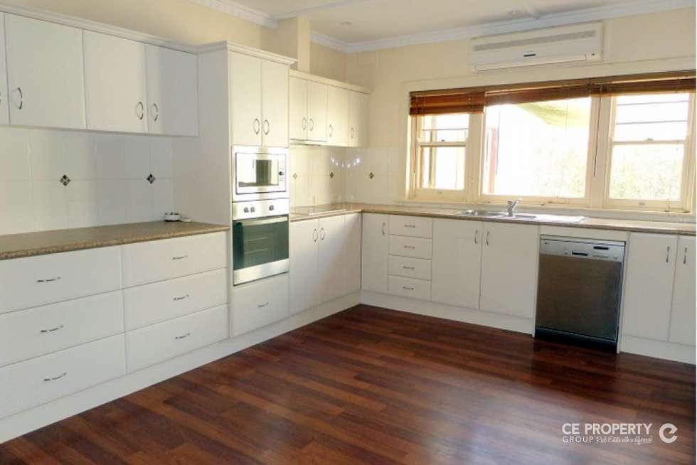 Third view of Homely house listing, 52 Sickerdick Street, Mannum SA 5238