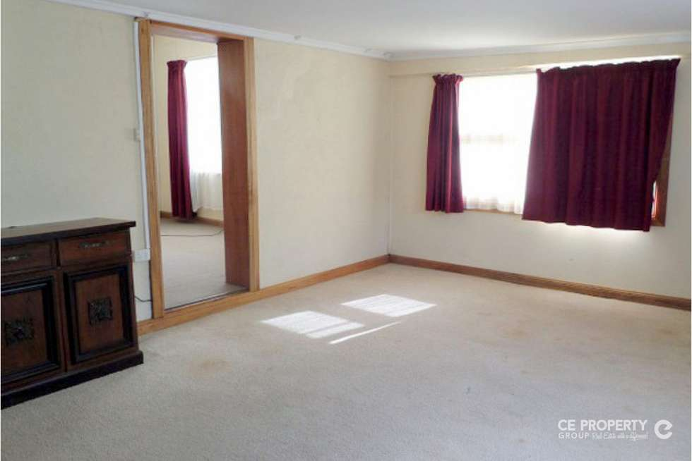 Fourth view of Homely house listing, 52 Sickerdick Street, Mannum SA 5238