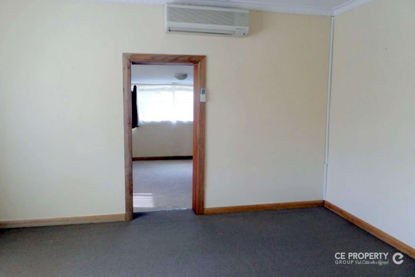Sixth view of Homely house listing, 52 Sickerdick Street, Mannum SA 5238