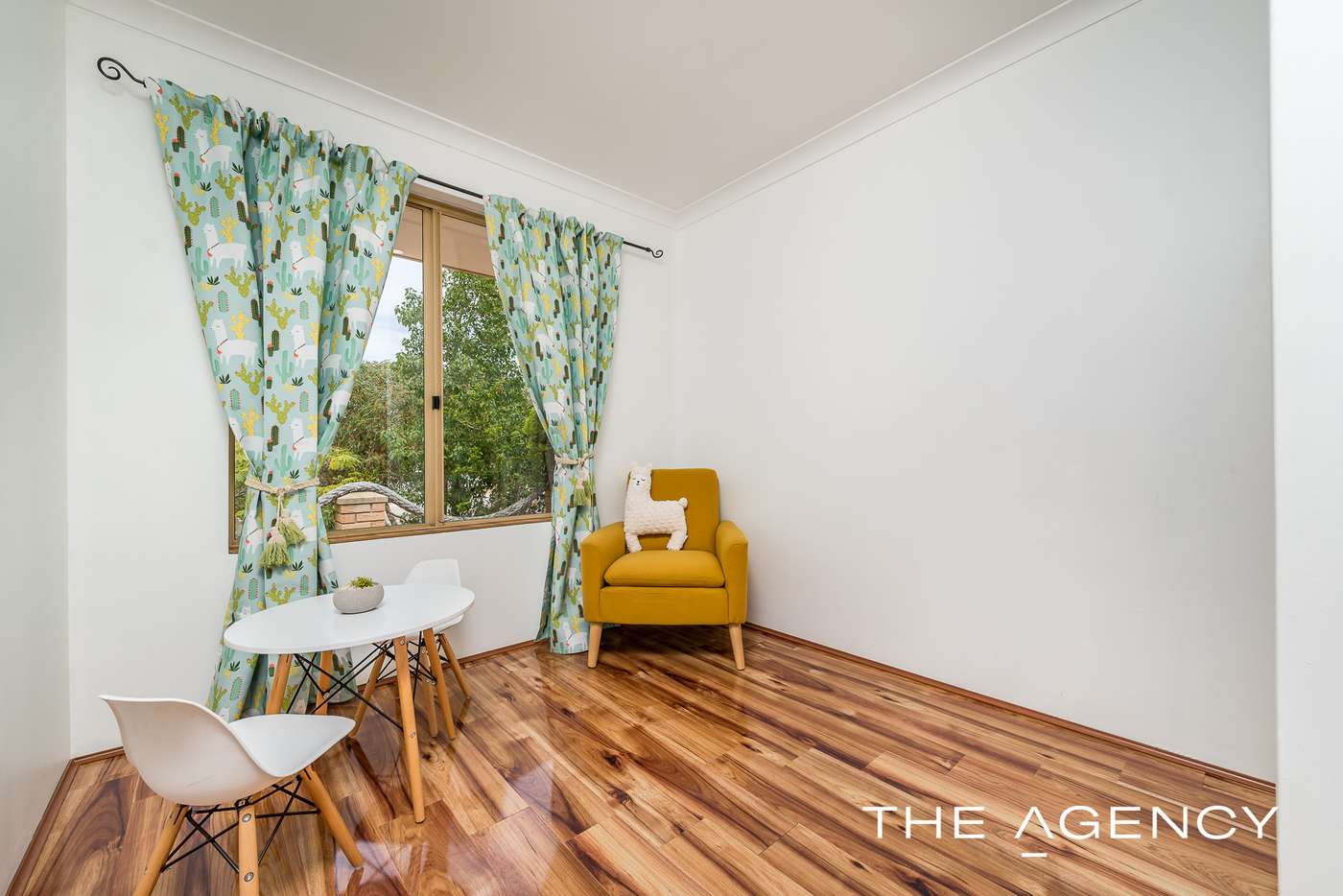 Seventh view of Homely house listing, 6 Peterborough Drive, Currambine WA 6028