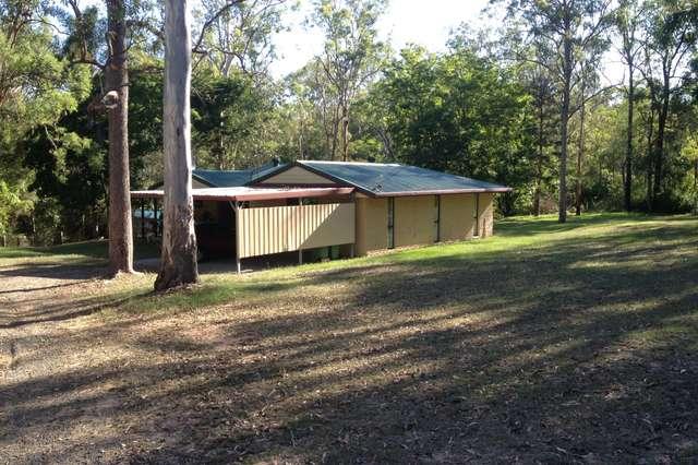 259-261 Clifton Drive, North Maclean QLD 4280