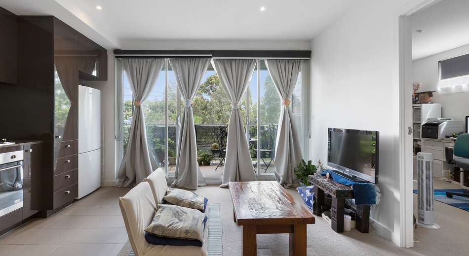 17/1062-1064 Burke Road, Balwyn North VIC 3104