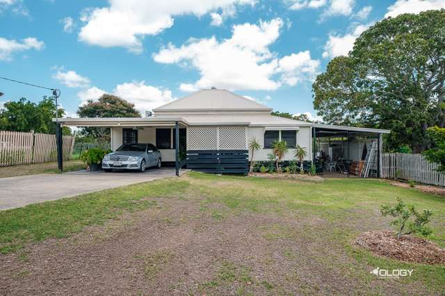 15 Harbourne Street, Koongal QLD 4701