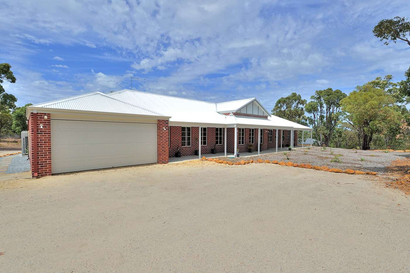 Main view of Homely house listing, 16 Bandicoot Loop, Brigadoon WA 6069