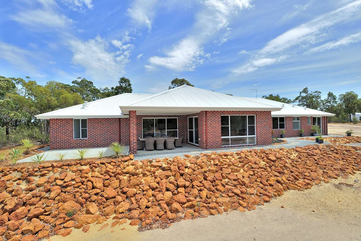 Seventh view of Homely house listing, 16 Bandicoot Loop, Brigadoon WA 6069