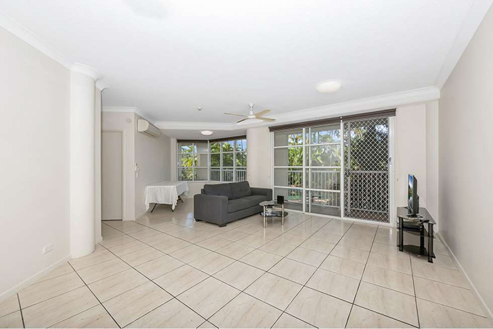 Fifth view of Homely apartment listing, 1A/7 The Strand, North Ward QLD 4810