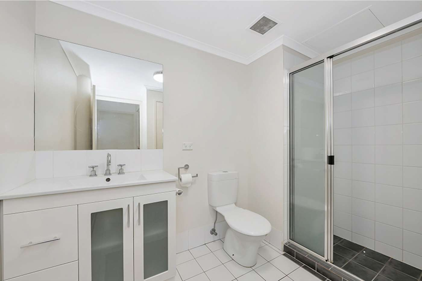 Seventh view of Homely apartment listing, 1A/7 The Strand, North Ward QLD 4810