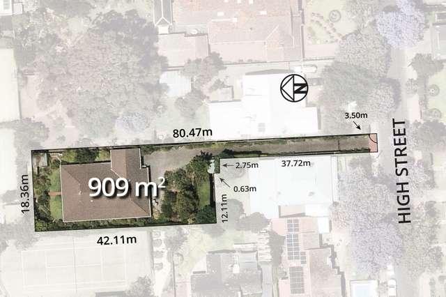 10 High Street, Unley Park SA 5061