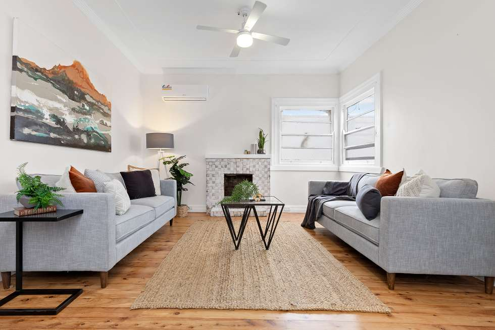 Second view of Homely house listing, 135 Edith Street, Waratah NSW 2298