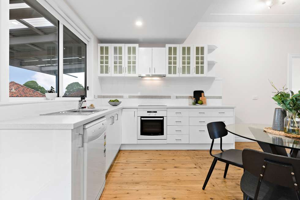 Third view of Homely house listing, 135 Edith Street, Waratah NSW 2298