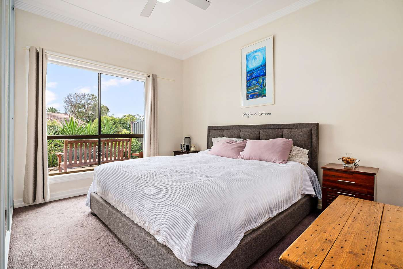 Sixth view of Homely house listing, 135 Edith Street, Waratah NSW 2298