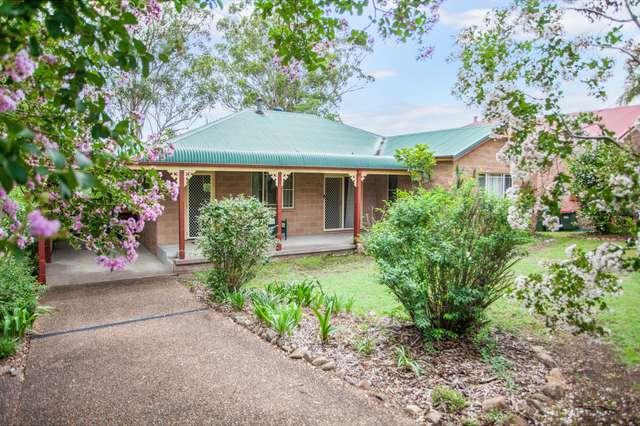31 Belbourie Street, Wingham NSW 2429