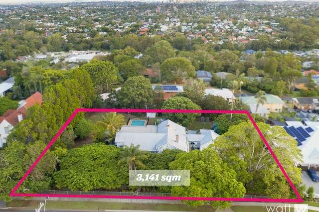 118 Ellison Road, Geebung QLD 4034