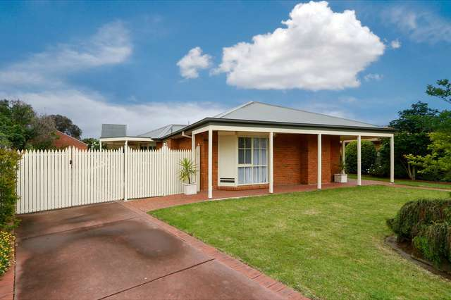 4 Acacia Court, Sale VIC 3850