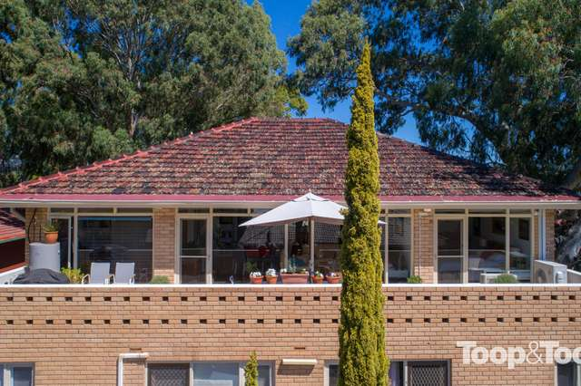 9D/58 William Street, Norwood SA 5067