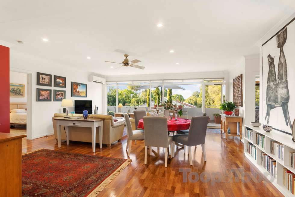 Fourth view of Homely unit listing, 9D/58 William Street, Norwood SA 5067