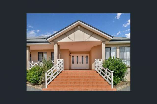 1285 Menangle Road, Razorback NSW 2571