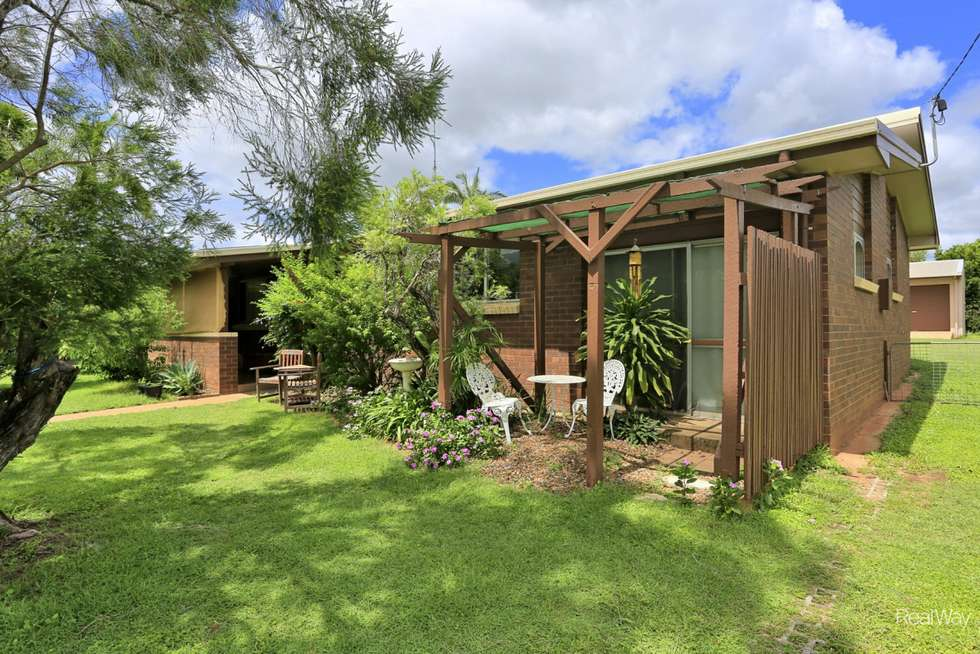 Third view of Homely house listing, 31 Avokahville Avenue, Avoca QLD 4670