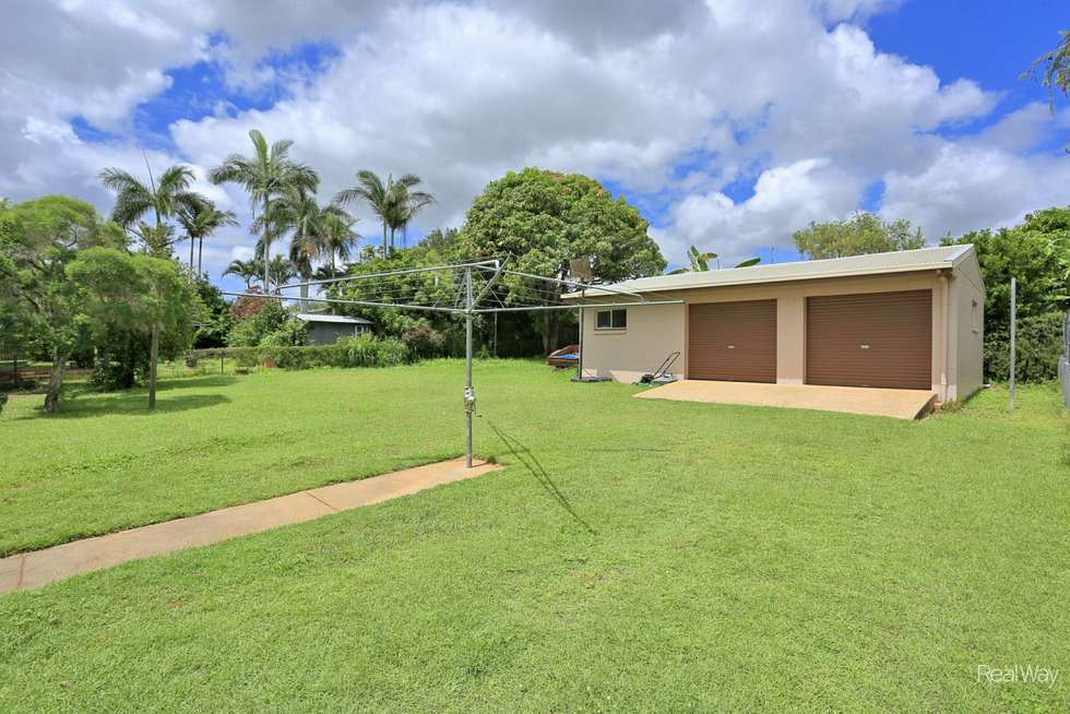 Fourth view of Homely house listing, 31 Avokahville Avenue, Avoca QLD 4670
