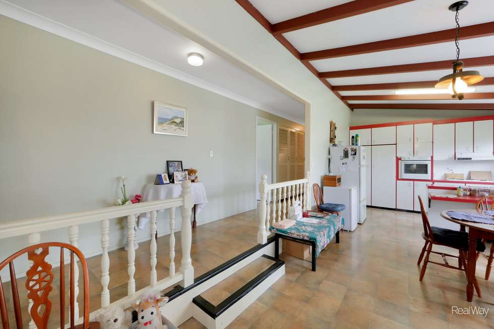 Fifth view of Homely house listing, 31 Avokahville Avenue, Avoca QLD 4670