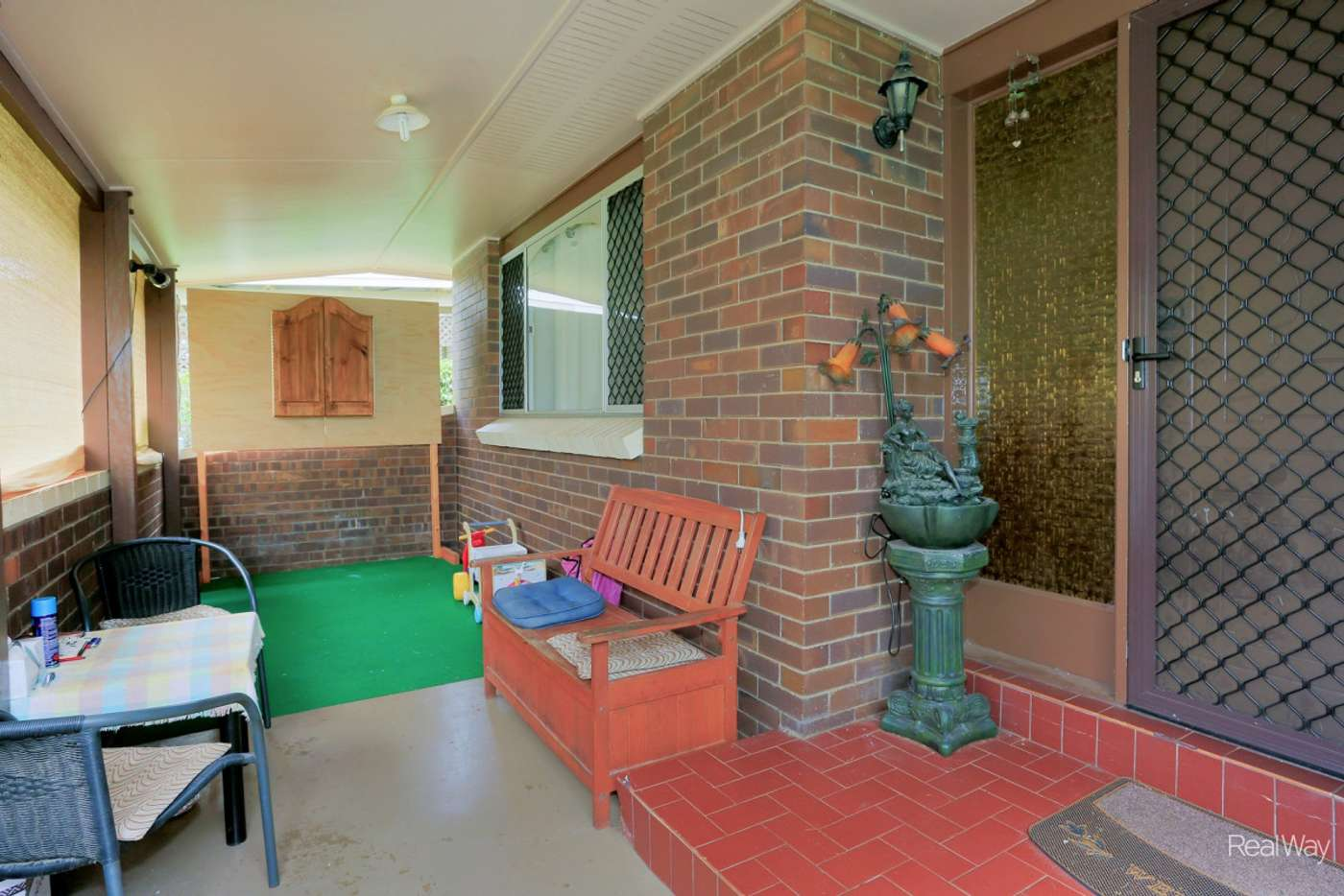 Sixth view of Homely house listing, 31 Avokahville Avenue, Avoca QLD 4670