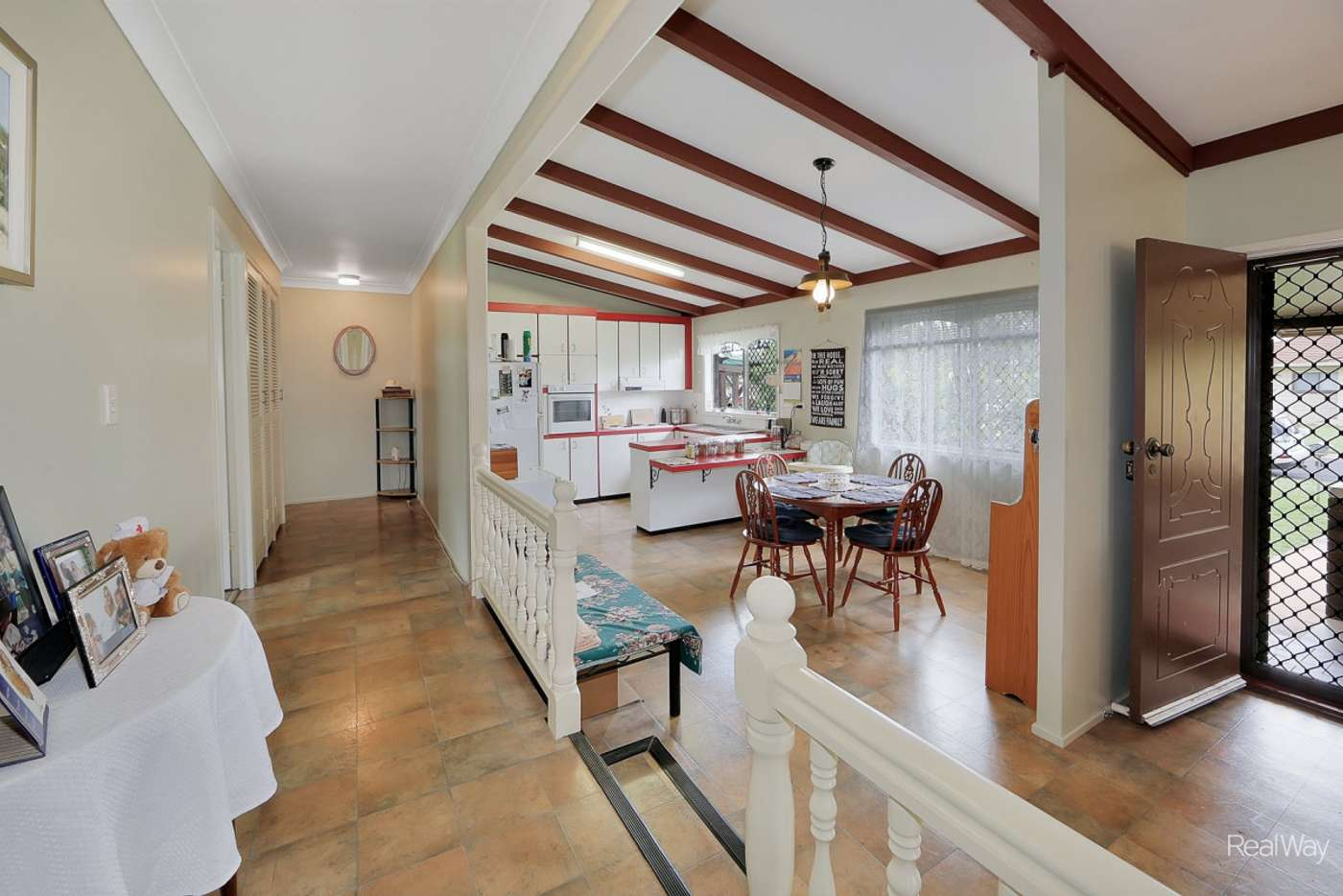 Seventh view of Homely house listing, 31 Avokahville Avenue, Avoca QLD 4670