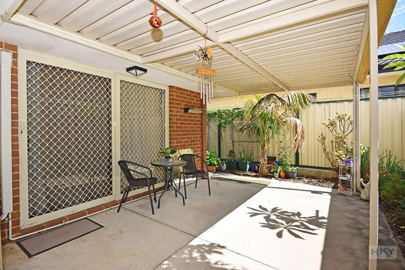 Main view of Homely house listing, 1/75 Centre Street, Queens Park WA 6107