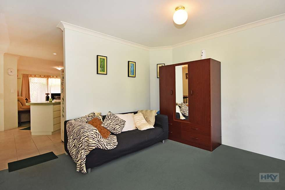 Third view of Homely house listing, 1/75 Centre Street, Queens Park WA 6107