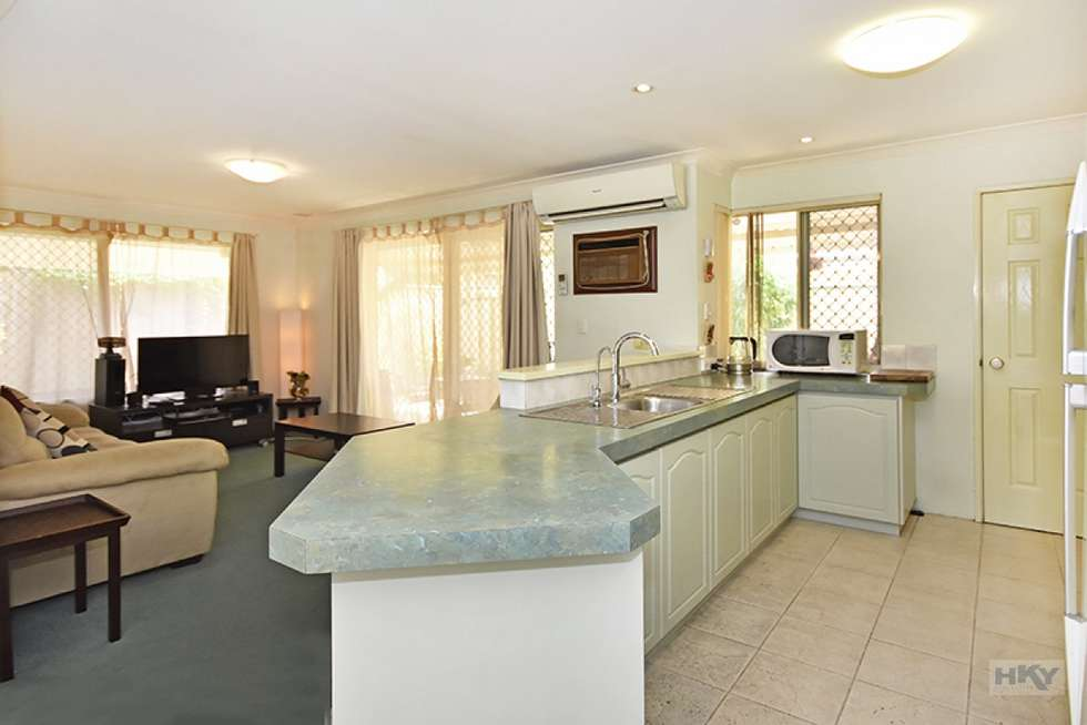 Fourth view of Homely house listing, 1/75 Centre Street, Queens Park WA 6107
