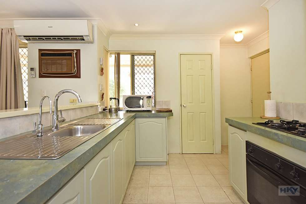 Fifth view of Homely house listing, 1/75 Centre Street, Queens Park WA 6107
