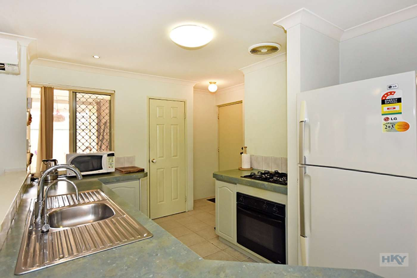 Sixth view of Homely house listing, 1/75 Centre Street, Queens Park WA 6107