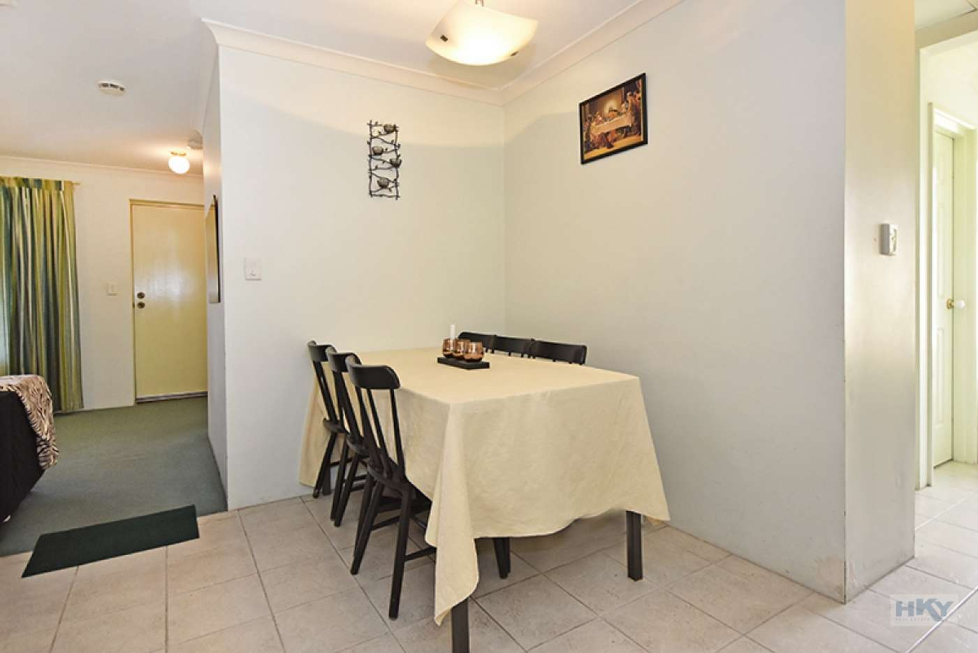 Seventh view of Homely house listing, 1/75 Centre Street, Queens Park WA 6107