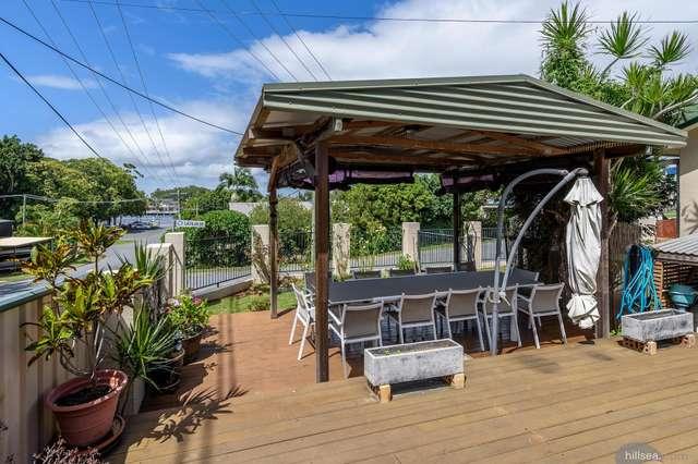 22 Lachlan Drive, Coomera QLD 4209