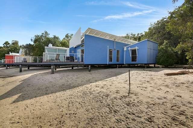 48/Lagoon Lodge Couran Cove, South Stradbroke QLD 4216