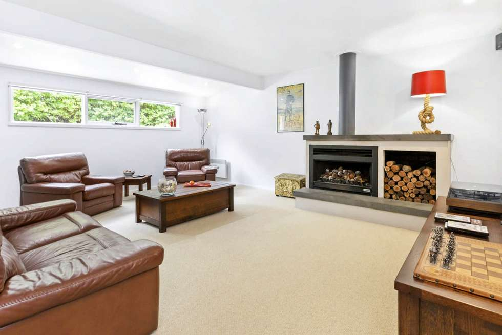Third view of Homely house listing, 113 Sandy Point Road, Somers VIC 3927