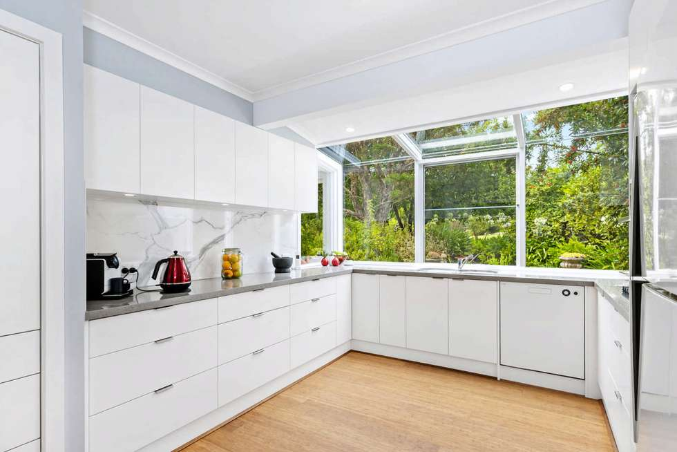 Fourth view of Homely house listing, 113 Sandy Point Road, Somers VIC 3927
