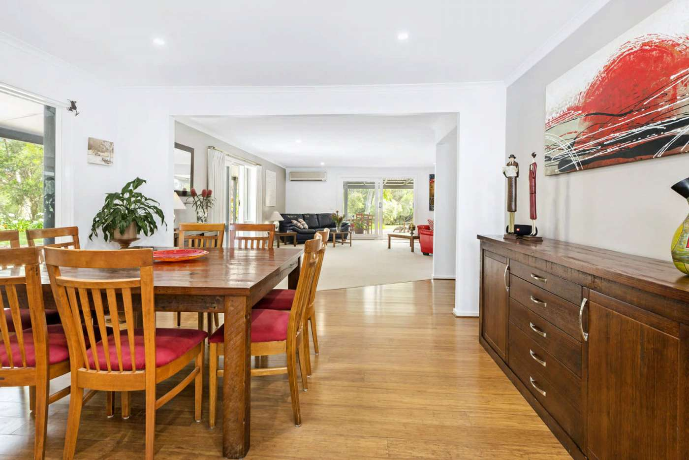 Sixth view of Homely house listing, 113 Sandy Point Road, Somers VIC 3927